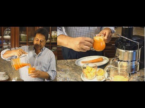 Home Remedy Cure to Reduce Arthritis Pain | Preventing Disease Rheumatoid Arthritis | Weight Loss