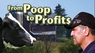From Poop to Profits - Full Video