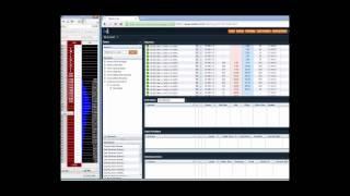 December 20th - Nadex Trading Strategies