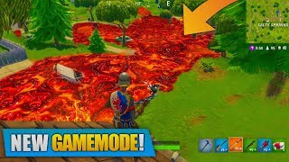 5 GAMEMODES Coming To FORTNITE in 2018! (Fortnite Battle Royale)