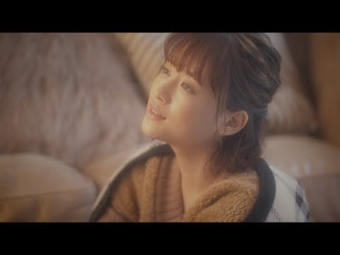 大原櫻子 - Special Lovers (Music Video)