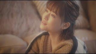 大原櫻子 - Special Lovers (Music Video)