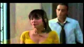 Amr Diab - Ah Min El Fora2 ...عمرو دياب - اه من الفراق.