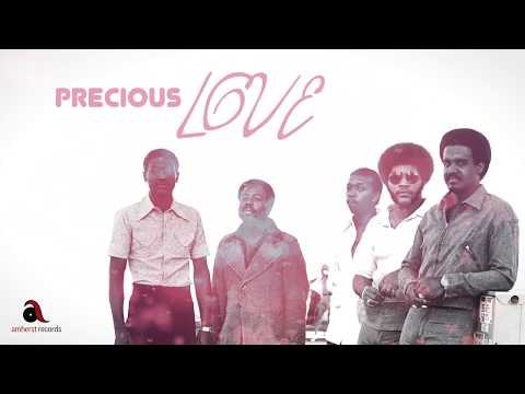 the-stylistics---you-make-me-feel-brand-new-(official-lyric-video)