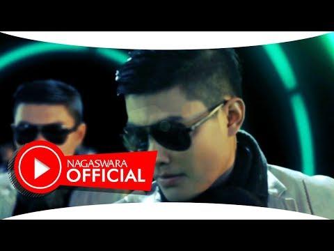 Herri Idola - Tante Jamila (Official Music Video NAGASWARA) #music