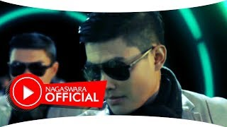 Herri Idola - Tante Jamilah - Official Music Video - Nagaswara