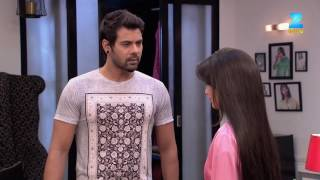 Kumkum Bhagya - Episode 446 - April 04, 2017 - Best Scene - 1