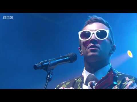 Twenty One Pilots - Live Reading Festival...