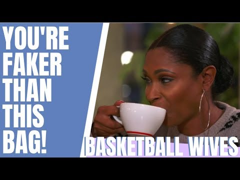 basketball-wives-|-s8-ep-5|-review