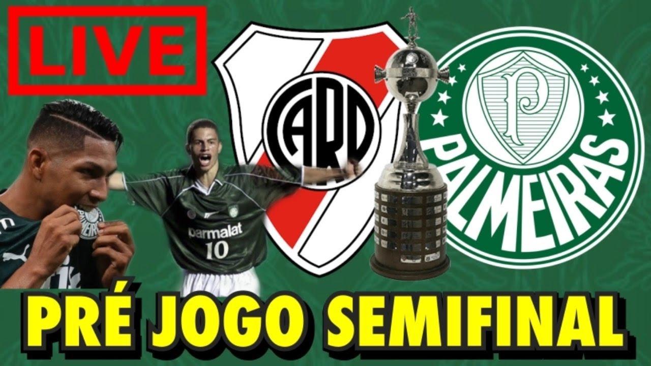 Palmeiras Hoje Corinthians X Palmeiras Ao Vivo Como