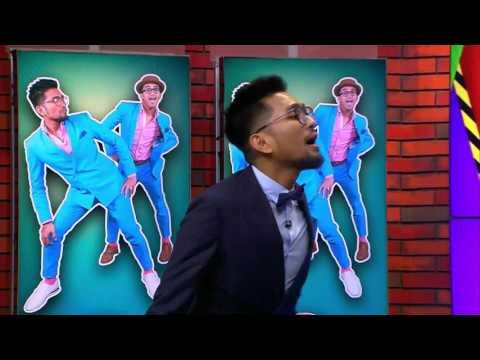 Cowok VS Cewek, Danang-Darto & Shania-Shani JKT48