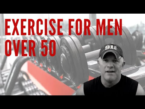 exercise-for-men-over-50---change-your-life