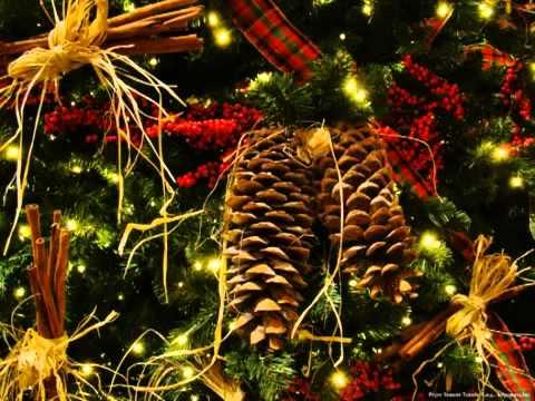 Legszebb karácsonyi dalok videó letöltés