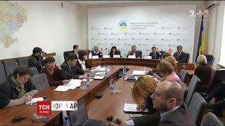 Нацрада відреагувала на показану в ефірі телеканалу СТБ російську програму