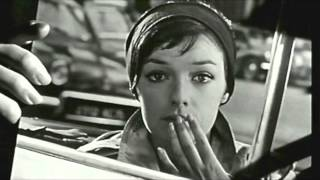 BO : La Fille aux yeux d'or (Narciso Yepes)