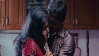 Anjali Hot sex scene