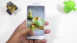 Oppo A37 Review - Good Camera, Average Performance