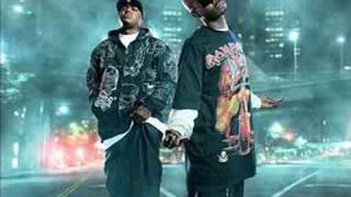 Three 6 Mafia Ft. Pitbull - Lolli Lolli (Rock Remix)