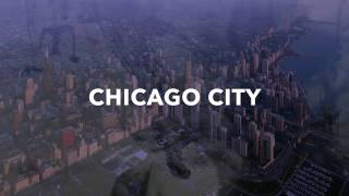 free instrumental beat chicago city 2017 prod by vibeloudbeats