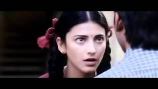 3 tamil movie theme music heartbreaking