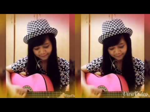 Lirik Lagu Dewa 19 Kangen Cord Gitar