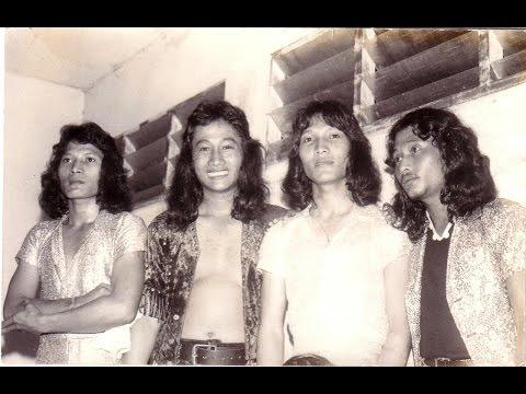 Usman Bersaudara - Kasih Hilang (RC Official Video)