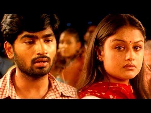 Whatapp _-status gunde _-chappudu# aagi -😢-_pothaande 😥sad song 🙁