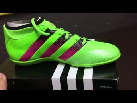 Zapatos De Futbol Adidas Bota