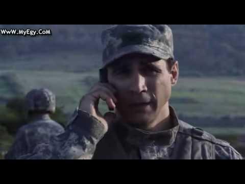 MyEgy C F 2010 فيلم حرب جديد اكشن +18