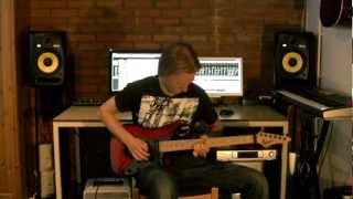 Download lagu Tim de Haan In Memoriam MP3