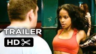 Download Video Cuban Fury Official Trailer #1 (2014) - Nick Frost, Rashida Jones Comedy HD MP3 3GP MP4
