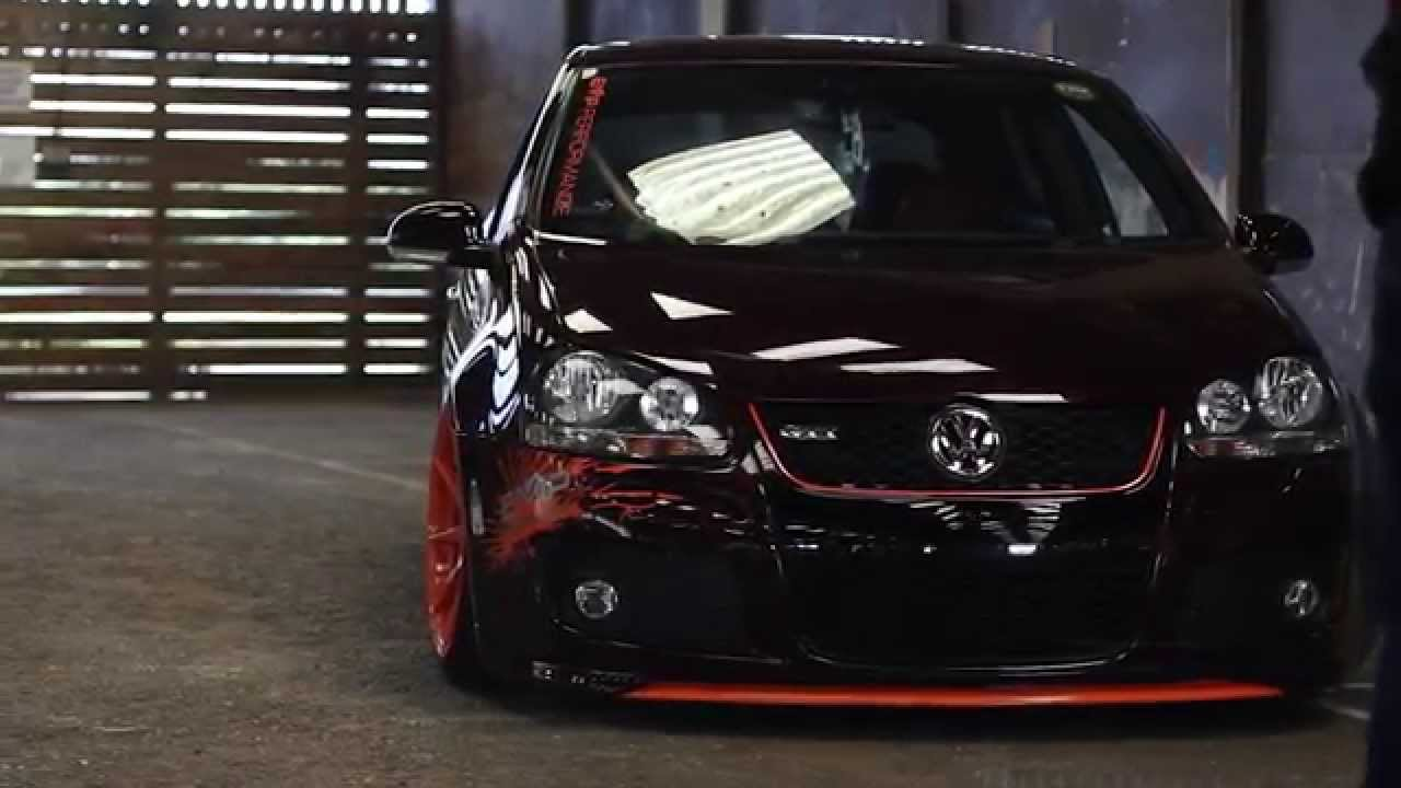 Golf Gti Performance Direct Emp Performance Modified Nationals Youtube