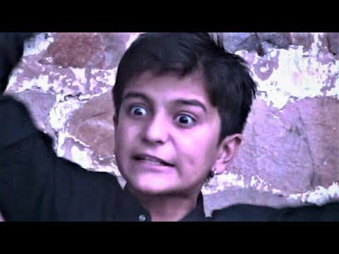 Nana Patekar best dailogue with jakie shroff by Sachin Choudhary