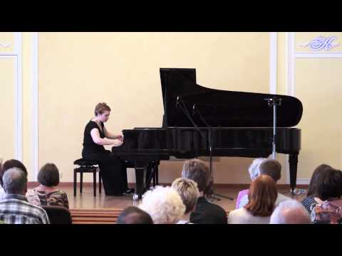 БЕТХОВЕН - Соната для фортепиано № 12 ля-бемоль мажор op. 26 Исп. Андраш Шифф (ф-но) - скачать и слушать в формате mp3 на большой скорости