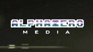 Reel trabajos Alpha Zero Media
