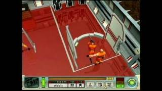 Evil Genius PC Gameplay - Gameplay