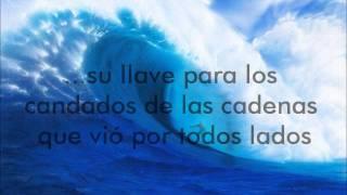 Pearl Jam - Given to fly (subtítulos en español)