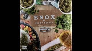 eNox ft. Buddy Leezle
