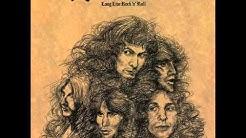 Rainbow - Gates of Babylon (2012 Remastered) (SHM-CD)