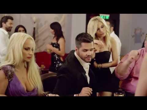 Γιώργος Τσαλίκης - Στην Ευχή στο Καλό & Άγιο με Θέλεις ή Αμαρτωλό (Produced by P. Brakoulias)