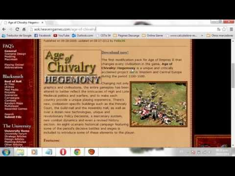 an analysis of chivalry Code of chivalry essay examples 21 total results the role and significance of chivalry throughout history 2,977 words an introduction to the analysis of the code of chivalry in ivanhoe by sir walter scott 1,583 words 4 pages an introduction to the analysis of the golden rule by.