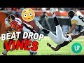 Best Beat Drop Football Hit Vines