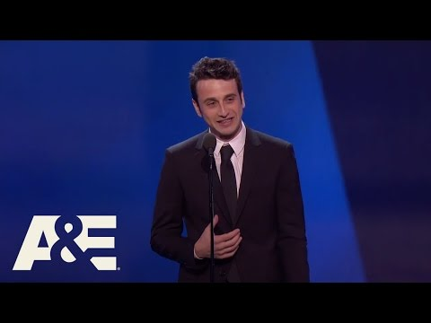 "Thumbnail: ""City of Stars"" from ""La La Land"" Wins Best Song 
