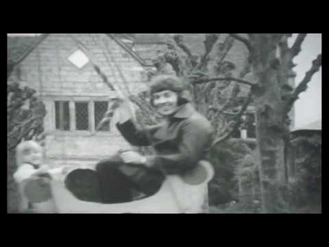 The Tremeloes - My little lady (official video)