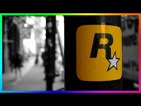 WHAT WILL HAPPEN TO GTA!? - Head Of Rockstar North GONE & What That Means For The Future!