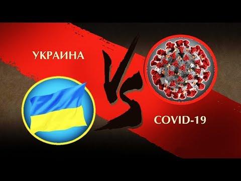 Shadow Fight 2 - UKRAINE Vs COVID-19! Украина против Коронавируса