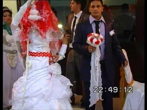 Martesa E Gafit