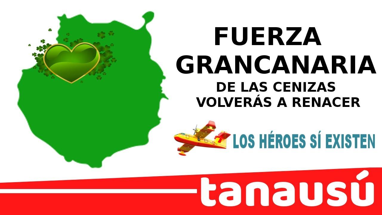CanariasWeed.com – Comprar Marihuana en Las Palmas de Gran Canaria en Mano y envios toda ...