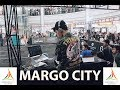 DJ Mail Performance Live Set At Margo City || NBC 3X3 Basketball