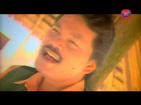 3 Dimensi - Tung So Huloas Ho Diago Arsak (Official Music Video)